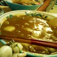 080914_daikokucurry